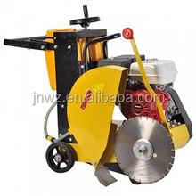 Diesel Concrete Road Surface Cutter Machine Price