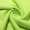 Mulinsen Textile Woven Dyeing Cotton Polyester T/C Twill Fabric