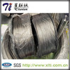 Gr2 Gr5 Titanium Wire for Golf Jewelry Titanium Metal Price in China