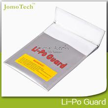 wholesale vaporizer pen bag eGo Battery ego battery bags for electronic cigarette mod
