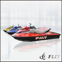 2015 Powerful China 1500cc 4-stroke R&R Marine engine personal watercraft Similar to Seadoo RXT260