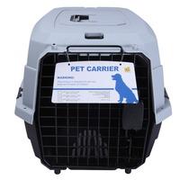 Cheap Wholesale Dog Transport Carrier Pet Air Carrier