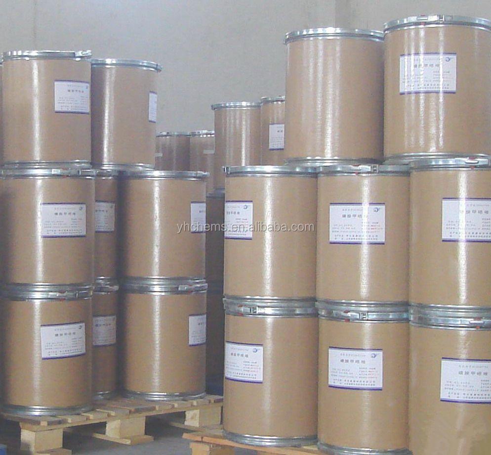 2013 Hot sale Zeolite molecular sieve 3A in petroleum industry