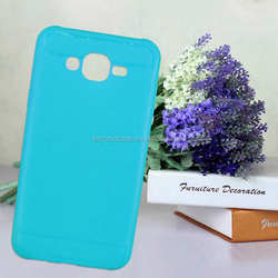 Gorilla Glass Aluminum Waterproof Case For Samsung Galaxy Note Edge,Waterproof Mobile Phone Case For Samsung Galaxy Note Edge