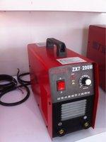 DELIXI zx7-200 arc 200 inverter welder