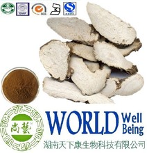 Hot sales plant extract Black cohosh extract/Triterpene 2.5%-8%/Prevent rheumatism Free sample