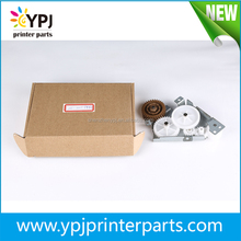 Factory wholesale price printer spare parts plastic gear for hp 4015