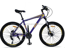 Cheapest chinese mountain bike /bicycle import from china