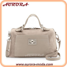 newest pictures lady fashion handbag manufacturers