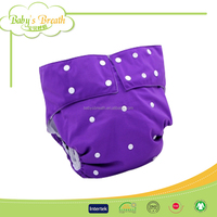 PSF182 wahsable print adult baby style thx diapers, baby diapers manufactures china