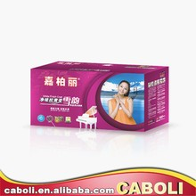 Caboli furniture coating for home wooden lacquer