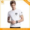 Cheap Wholesale Tshirts,Mens Round Neck Tshirt,Polo Collar Tshirt Design