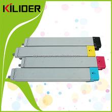 Consumable Compatible copier CLT-809S Samsung toner cartridge