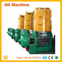 china equipment corn oil extraction organic edible corn oil suppliers processing line india