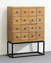 Classic Chinese antique furniture solid wood furniture