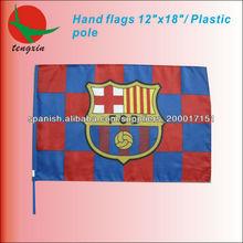 bandera Dynamo,bandera club de Fútbol,bandera Deportes