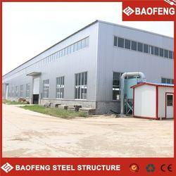 modern design custom pre engineered metal buildings residential