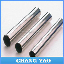 FACTORY Best price precision stainless seamless pipe/tube/cold rolled cold drawn/OL 20-80 mm/high quality