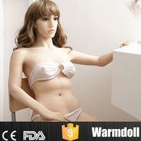 Your Best Choice Hit Doll China Sex