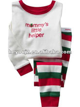 children famous brands korean sofia pyjama korean children clothing