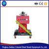 Chinese Polyurethane Spray Foam Equipment/Rigid Spray Polyurethane Foaming Machine