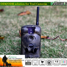 Best Upgraded 100% Authentic 940NM LED Genuine Cameras and Come with Full 24 Warranty Hunting Camera Trap