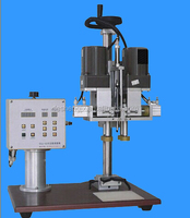 professional making water bottle capping machine