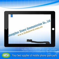 Wholesale Tablet Touch Display for iPad 3