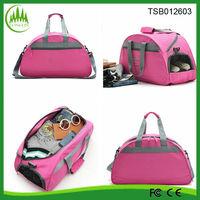 New Design Yiwu Supplier Wholesale Girls Traveling Bag