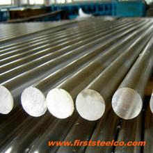 Alta calidad barra redonda de acero