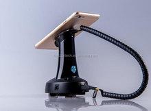 LCD display anti-theft alarm/mobile phone anti-theft display alarm/ mobile phone security stand
