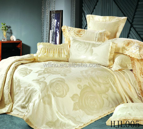 2014 kit linge de lit de luxe housse de couette italie oriental conception housse de couette. Black Bedroom Furniture Sets. Home Design Ideas