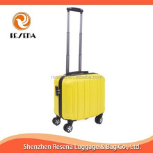 Cabin Bag or Computer Ultra Lightweight Luggage