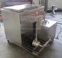 large size self service car wash equipment JTS-1060