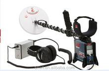 GPX5000 long range metal detector