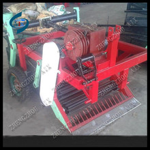 Cassava harvester, cassava root harvester, cassava harvester tool on hot sale