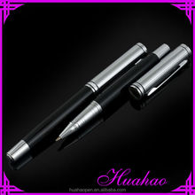 Beautiful design promotional metal pen