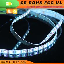 6mm smd outdoor led s n 48v led strip led