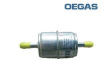 Glp gás filtro/gpl kit de conversão/qualtiy alta gpl filtro
