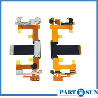 spare parts for nokia n97 mini