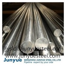 HOT SELLING AND LOWEST PRICE----GB/T 1220-1992 ISO9001 STAINLESS STEEL BARS