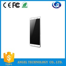 original No brand 5.5 inchs samrtphone Phone 6 16gb 64gb 128gb,LTE 4g unlocked smartphone