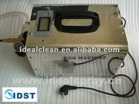 Outdoor Cooling Fogging Machine