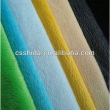 decorative sheer curtain cloth