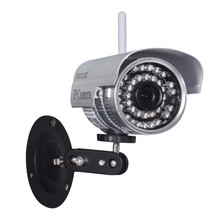 Wancam KA0011 ip66 ir color camera infrared outdoor with CMOS