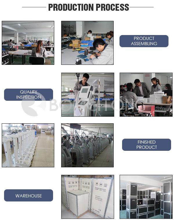 販売のためのミニデスクトップのシステムユニットgs8.2e超音波体重減少仕入れ・メーカー・工場