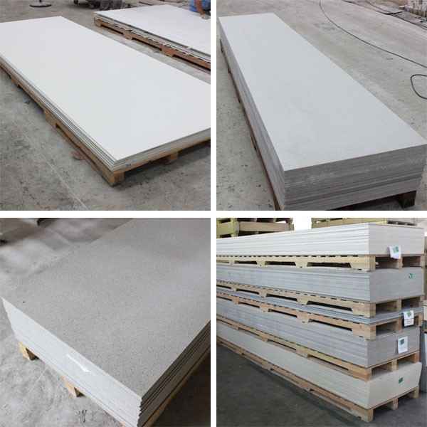 Resin Countertop Materials : ... surface countertop material acrylic solid surface cleaning resin sinks