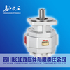 /product-gs/higher-pressure-grade-electric-motor-with-hydraulic-pump-60209209303.html