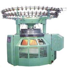 Mayer máquina de tejer circular/textil de la máquina para hacer punto