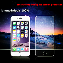 2.5 D tempered glass screen protector perfect fit all models we can manufacture OEM and ODM are welcome